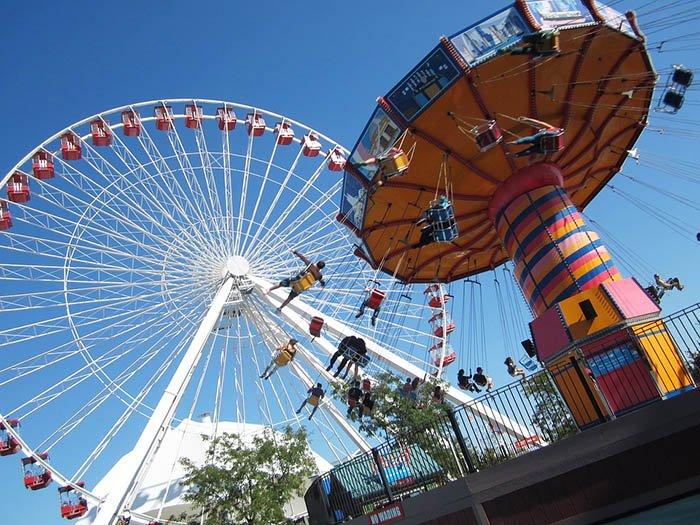 Ferris Wheel-1.jpeg