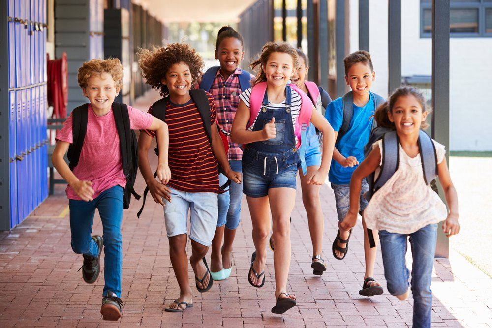 Students can lose up to two months' worth of skills over the summer in a phenomenon known as the summer slide. Here are 10 ways to keep their skills sharp and have fun!