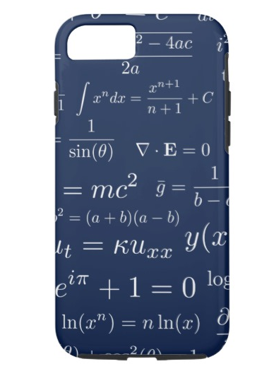 All the best gift ideas for the math lover or math teacher in your life. We have something for everyone, from kids to adults.