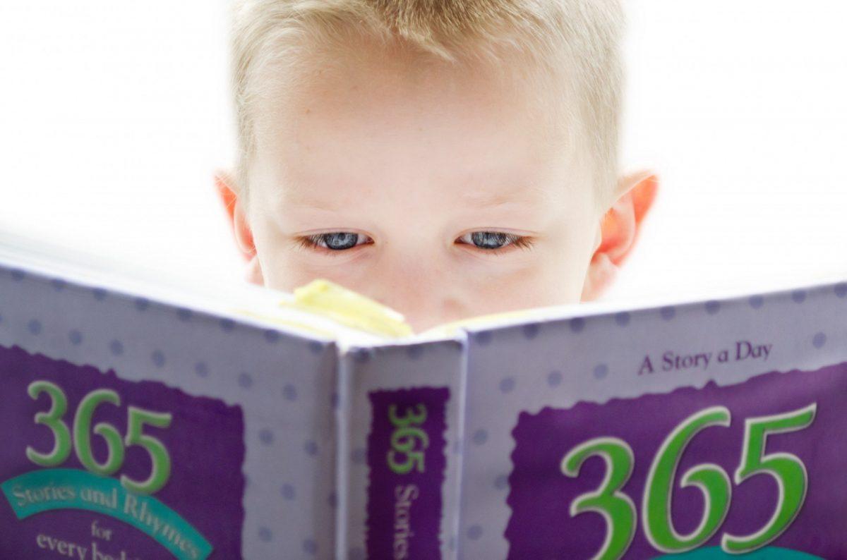 Mathnasium's expert list of 35 books