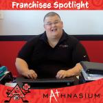 Franchisee Spotlight: John Cole