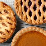 Word Problem Wednesday: A Slice of the Pie