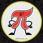 Prodigious Pi (Activity)