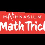 Mathnasium #MathTricks: For Each Hundred (Basic)